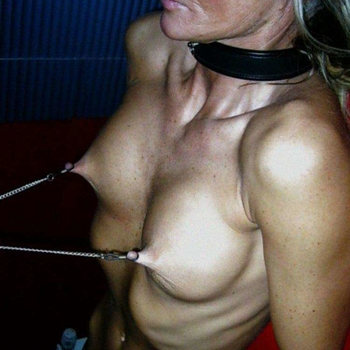 Schweinchenfick, Frau 56 jahre alt sucht einen Mann