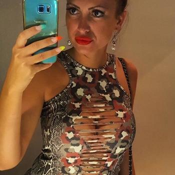 Frau 47 jahre aus Hannover sucht sex treffen mit Mann in Hannover