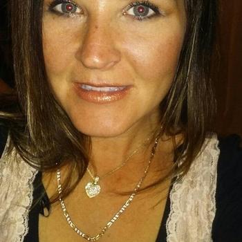 Doktorella, Frau 42 jahre alt sucht einen Mann