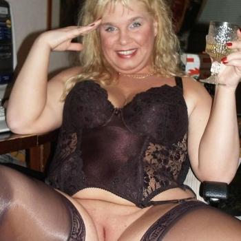 prta, Frau 46 jahre alt sucht einen Mann