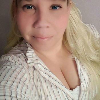 Coramay, Frau 46 jahre alt sucht einen Mann