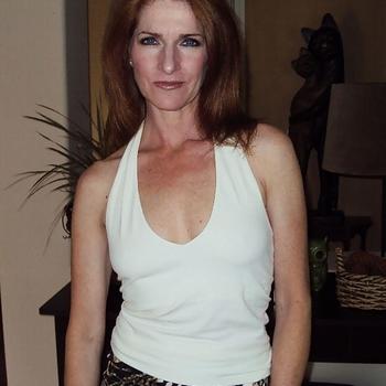 Marissahot, Frau 46 jahre alt sucht einen Mann