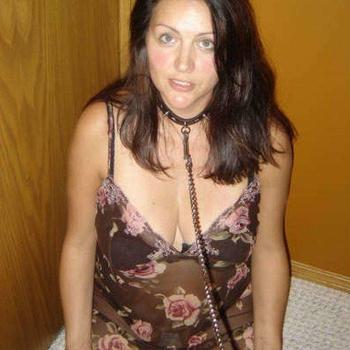 Crank, Frau 45 jahre alt sucht einen Mann