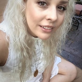 sweetclarissa