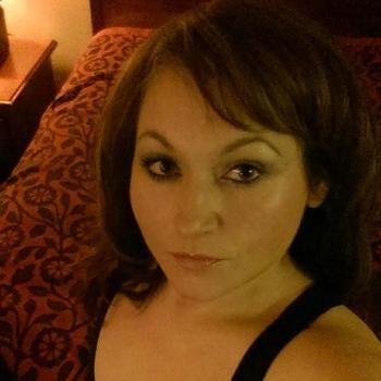 40 jahre alt Frau aus Rheinland-Pfalz sucht einen Mann