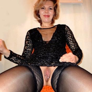 phzxx, Frau 42 jahre alt sucht einen Mann