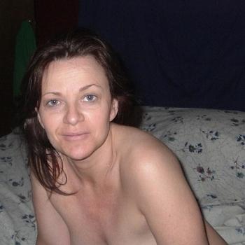 Frau 45 jahre aus Hamburg sucht sex treffen mit Mann