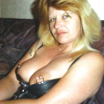 Frau 44 jahre aus Mannheim sucht sex treffen mit Mann in Mannheim