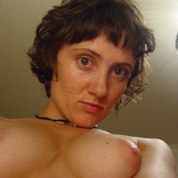 Einzug, Frau 41 jahre alt sucht einen Mann