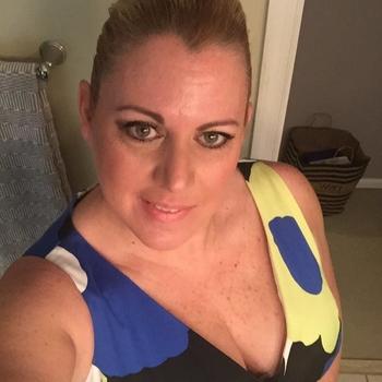Frau 46 jahre aus Stutgart sucht sex treffen mit Mann