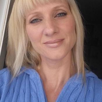 44 jahre alt Frau aus Baden-Württemberg sucht einen Mann
