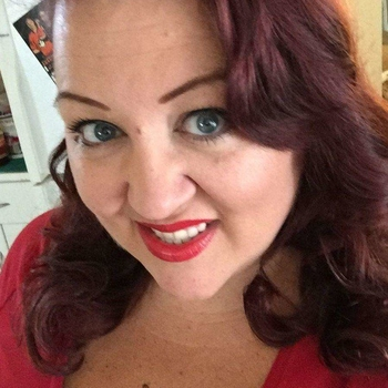 RomanticWoman, Frau 47 jahre alt sucht einen Mann