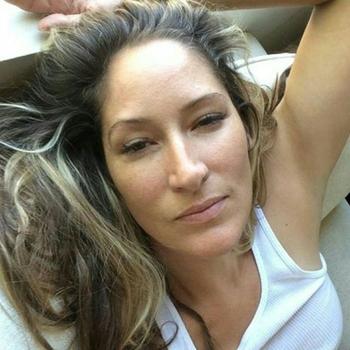 Marina_wild, Frau 41 jahre alt sucht einen Mann