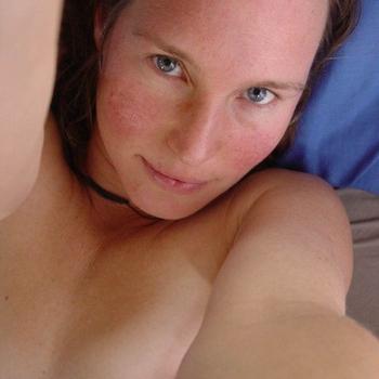 40 jahre alt Frau aus Baden-Württemberg sucht einen Mann