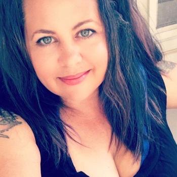 Frau 40 jahre aus Hamburg sucht sex treffen mit Mann