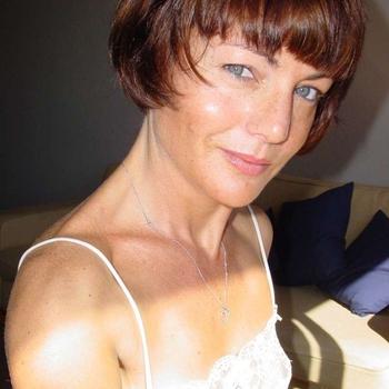 leldy, Frau 46 jahre alt sucht einen Mann