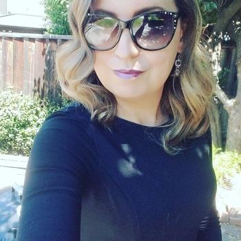 Fuckthebeast, Frau 40 jahre alt sucht einen Mann
