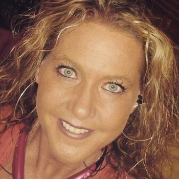 Frau 42 jahre aus Hannover sucht sex treffen mit Mann in Hannover