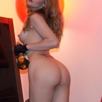 Frau 41 jahre aus Karlsruhe sucht sex treffen mit Mann in Karlsruhe