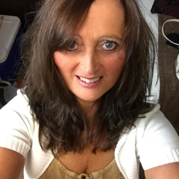 corinna, Frau 46 jahre alt sucht einen Mann