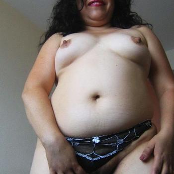 Angis, Frau 43 jahre alt sucht einen Mann