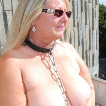 Dollymuster, Frau 64 jahre alt sucht einen Mann