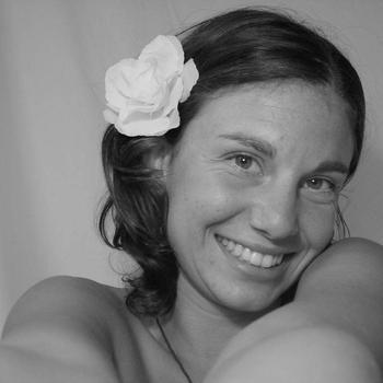 Frau 41 jahre aus Köln sucht sex treffen mit Mann