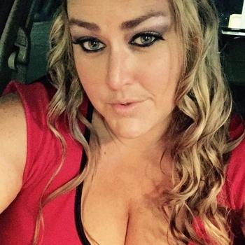 hollyhope, Frau 44 jahre alt sucht einen Mann