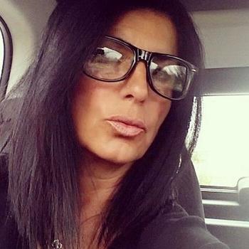 liahenn, Frau 48 jahre alt sucht einen Mann